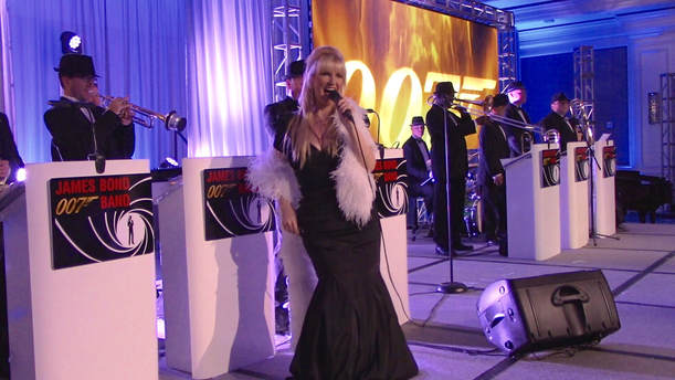 Orlando Corporate Entertainment, Corporate Entertainment Orlando, Corporate Entertainment, convention entertainment Orlando, Band Source Productions